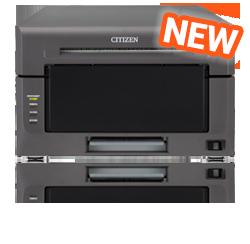CITIZEN CX2 COMPACT Image