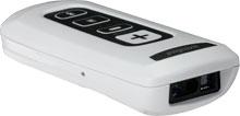 Motorola Symbol CS4070-HC Image