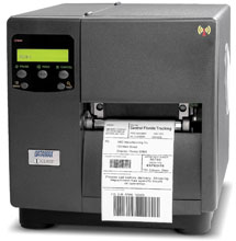 Datamax I-4210 Printer Image