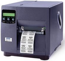 Datamax I-Class Printer Image