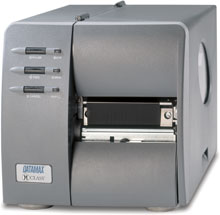 Datamax M-4206 Printer Image