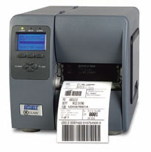 Datamax M-4210 Printer Image